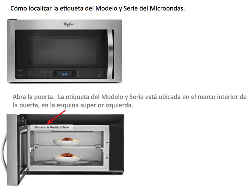 repair-whr-microwave-mexico2
